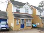 Thumbnail for sale in Carlton Close, Southgate, Crawley, West Sussex
