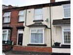 Thumbnail for sale in Thompson Road, Oldbury