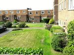 Thumbnail to rent in Selwood Flats, Doncaster Road, Rotherham