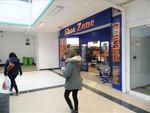 Thumbnail to rent in 9 Ryemarket Shopping Centre, Stourbridge, West Midlands