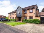 Thumbnail for sale in Rodeheath, Luton, Bedfordshire
