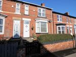 Thumbnail to rent in Oakdale Terrace, Chester Le Street