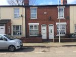 Thumbnail to rent in Jameson Street, Whitmore Reans, Wolverhampton, West Midlands
