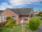 Thumbnail to rent in Middlecroft Drive, Strensall, York