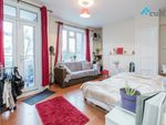 Thumbnail to rent in Lidley Estate, London