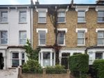 Thumbnail for sale in Nightingale Road, Hackney, London