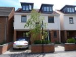 Thumbnail to rent in Lovelace End, Oxford