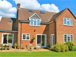 Thumbnail for sale in Vicarage Park, Redlynch, Salisbury