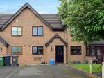 Thumbnail to rent in Celandine Way, Donnington Wood, Telford