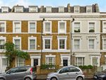 Thumbnail to rent in Holmead Road, London