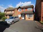 Thumbnail for sale in Jupes Close, Exminster, Exeter