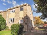 Thumbnail to rent in Lund Close, Barnsley, Yorkshire
