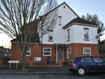 Thumbnail to rent in Holbrook Road, Knighton