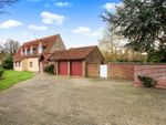 Thumbnail for sale in Fulbridge Road, Werrington, Peterborough
