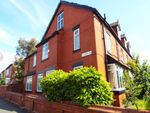 Thumbnail for sale in Barlow Moor Road, Chorlton, Manchester, Greater Manchester