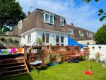 Thumbnail to rent in Oakfield Road, Falmouth