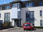 Thumbnail to rent in Samuels Crescent, Whitchurch, Cardiff