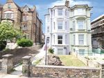 Thumbnail for sale in Connaught Road, Folkestone, Kent