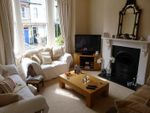 Thumbnail to rent in Northcote Road, St Margarets