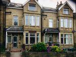 Thumbnail to rent in Leylands Lane, Bradford