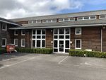 Thumbnail to rent in 3 Albourne Court, Albourne, Hassocks