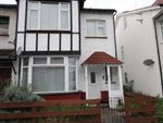 Thumbnail to rent in Electric Avenue, Westcliff-On-Sea