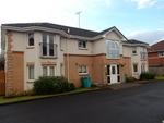 Thumbnail to rent in Beltonfoot Way, Wishaw