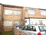 Thumbnail for sale in Lamberhurst Close, Orpington