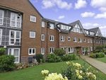 Thumbnail to rent in Arkle Court, Chester