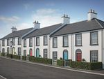 Thumbnail to rent in Croy Road, Inverness