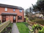 Thumbnail for sale in Cleveland Park, Aylesbury