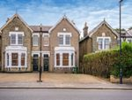 Thumbnail for sale in Greyhound Lane, Streatham Common
