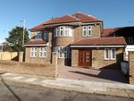 Thumbnail to rent in Ashcombe Gardens, Edgware