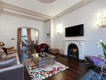 Thumbnail to rent in Stafford Terrace, London, Kensington, London