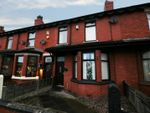 Thumbnail to rent in Lily Lane, Wigan, Lancashire, Greater Manchester