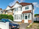 Thumbnail for sale in Dollis Hill Lane, London