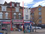 Thumbnail for sale in Green Oaks, The Common, Southall