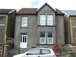 Thumbnail to rent in Llantwit Road, Treforest, Pontypridd