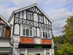 Thumbnail to rent in Wych Hill, Hook Heath, Woking