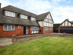 Thumbnail for sale in Chiltern Avenue, Bushey