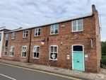 Thumbnail to rent in York Street, Chester