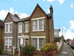 Thumbnail to rent in Whatman Road, Forest Hill