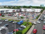 Thumbnail to rent in Bedford Road, Berryden, Aberdeen, 3Lj, Scotland