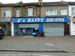 Thumbnail for sale in Katherine Road, Forest Gate, Forest Gate, London