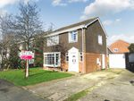 Thumbnail for sale in Bylanes Crescent, Cuckfield, Haywards Heath