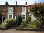 Thumbnail to rent in Ladywell Road, Ladywell