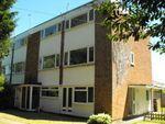 Thumbnail to rent in Devoke Way, Walton-On-Thames