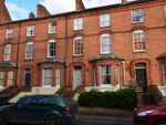 Thumbnail to rent in Marlborough Road, Banbury