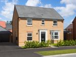 "Thumbnail to rent in ""Bradgate"" at Walton Road, Drakelow, Burton-On-Trent"