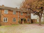Thumbnail for sale in Hawkhurst Road, Twydall, Gillingham